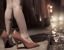 prostituição-infantil-248x195