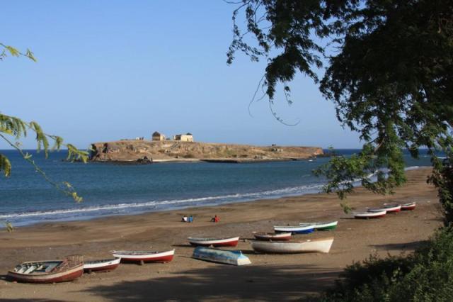 fotos_9639_praia_cabo_verde_ilheu_de_santa_maria